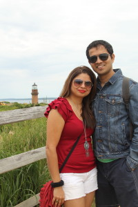 Aquinnah Cliff, Martha's Vineyard